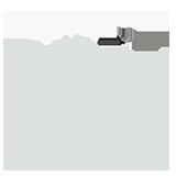 logo_milo02-01