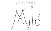 logotipo miló