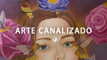 arte_canalizado_01